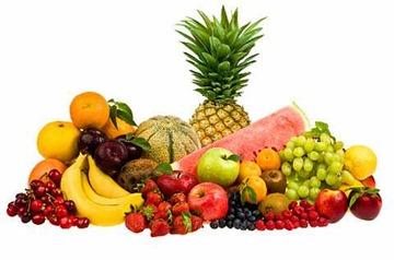 emagreça-comendo-frutas