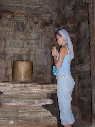 Индия 2007 145.jpg