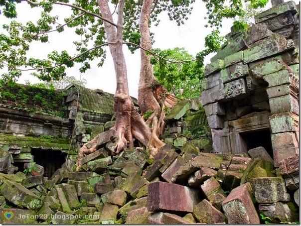 cambodia-travel-tips-jotan23 (16)