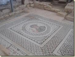 Mosaics Kourion (Small)