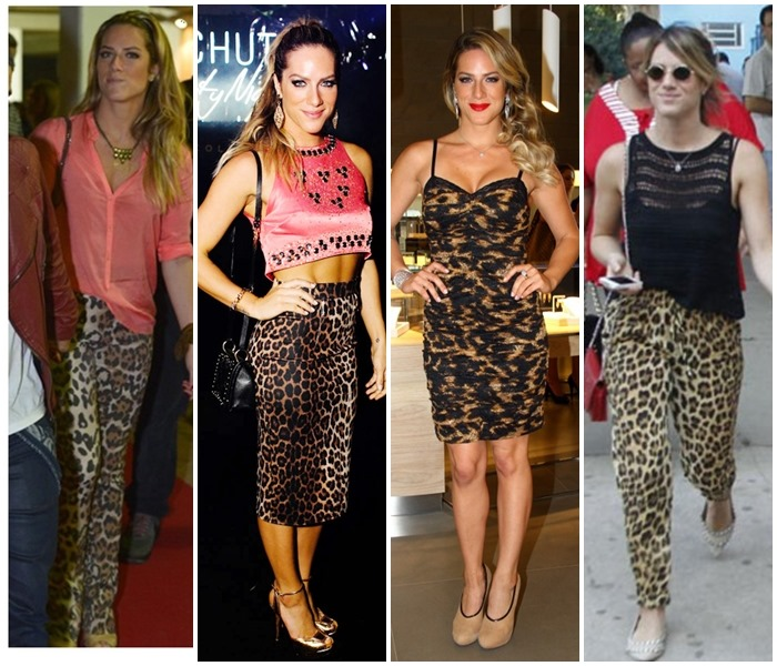 giovanna ewbank looks do dia 06