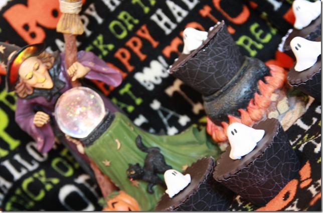 IMG_6669 spøkelse cupcakes halloween kryddercupcakes oppskrift