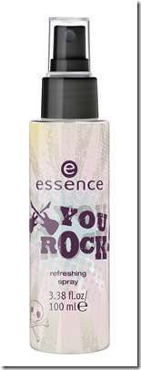 ess_YouRock_refreshing_spray_b