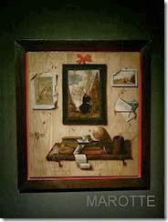 Domenico-Remps-1767_Augentaeuschung