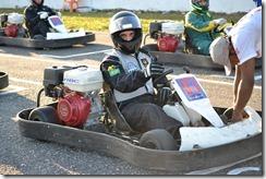 III etapa III Campeonato Clube Amigos do Kart (80)