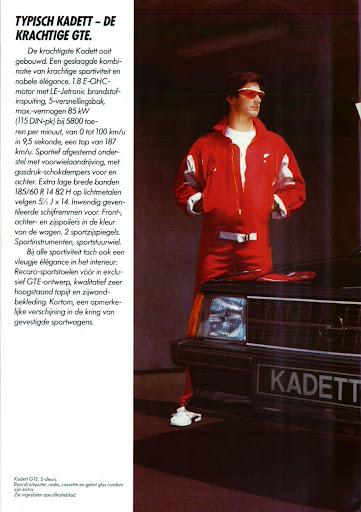 Opel_Kadett_1984 (30).jpg