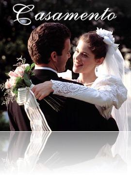casamento-8731