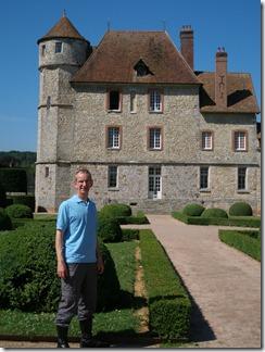 France 2011 020