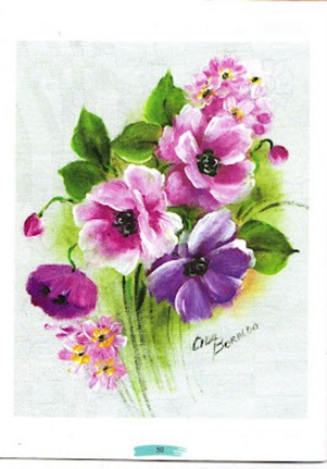 motivos para pintura em tecido A1 N2 pag 30