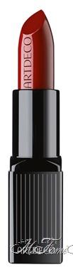 Artdeco DVT Lipstick - Art.Nr.2712.631