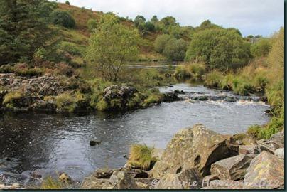 12-river