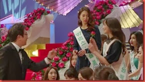 Miss.Korea.E14.mp4_000044275_thumb