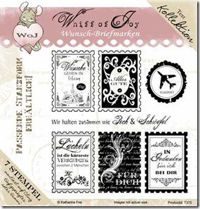T375_Wunsch_Briefmarken