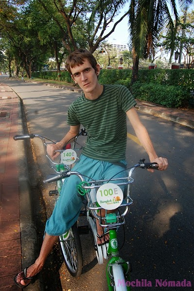 bangkok-bicicleta-gratis-1 .JPG