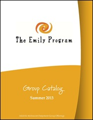 SummerCatalog_2013_Page_01