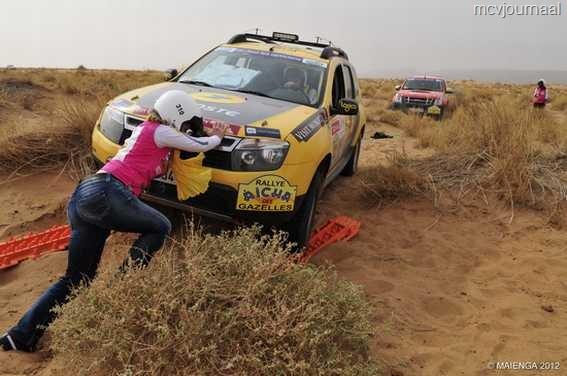 [Rally-Marokko-2012-E3-125.jpg]