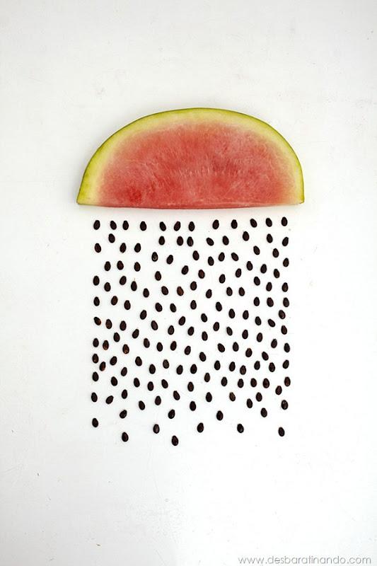 arte-com-frutas-desbaratinando (1)