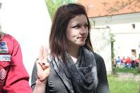 20120429_versprechensfeier_ploier_sonja_111124.jpg