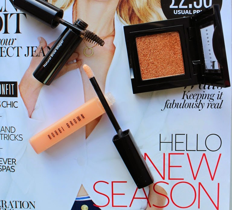 Bobbi-Brown-Illuminating-Nudes-Collection-2015
