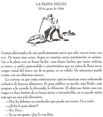 De Coria a Sevilla-Martinez de Leon p. 187 001