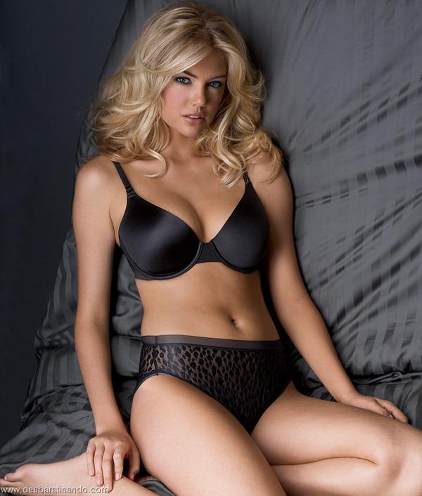kate-upton-linda-sexy-sensual-sedutora-bikine-biquine-lingerie-boobs-blonde-desbaratinando (300)
