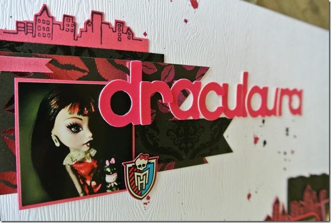 draculaura_3