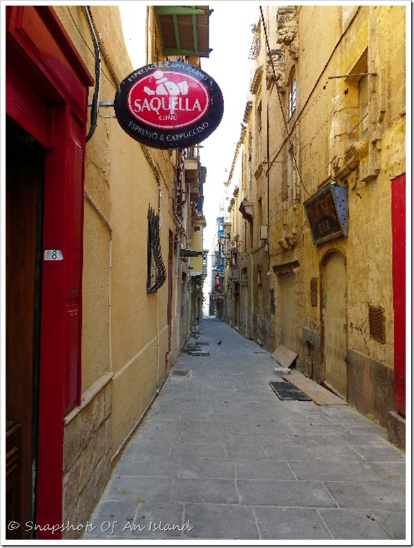 Valletta on a Sunday (32)