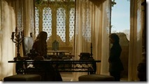 Game of Thrones - 26-31