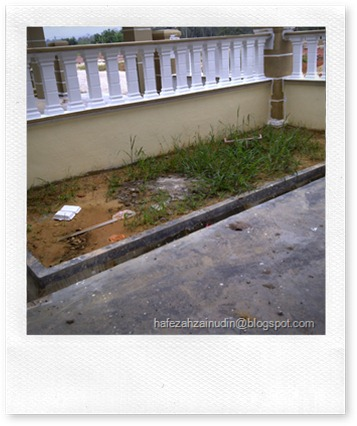 IMG-20111127-00592