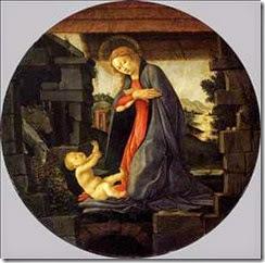 t7353-the-virgin-adoring-the-child-sandro-botticelli