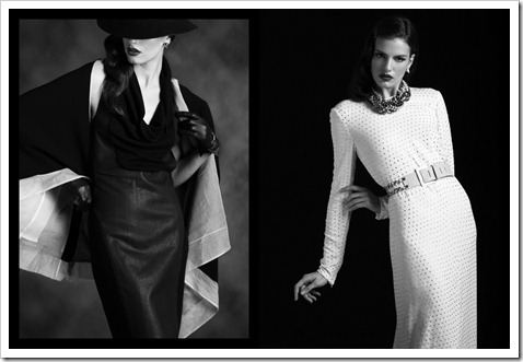 4-Ensaio-noir-vestido-helmut-lang-vestido-longo