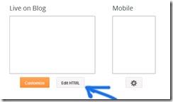 edit_html_blogger_navigation