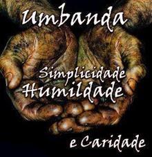 umbandista3