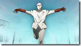 Tokyo Ghoul - 04 (review).mkv_snapshot_21.21_[2014.09.25_00.51.37]