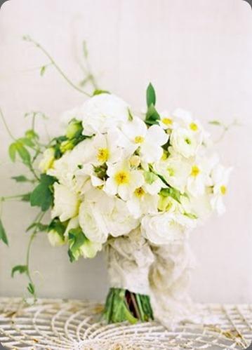 005584-R2-008 flowerwild