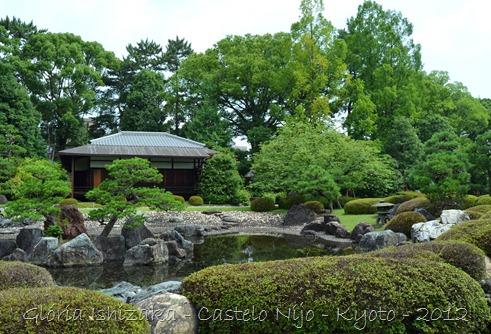 Glória Ishizaka - Castelo Nijo jo - Kyoto - 2012 - 57