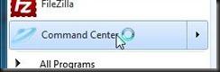 Start menu_2011-11-16_09-47-20