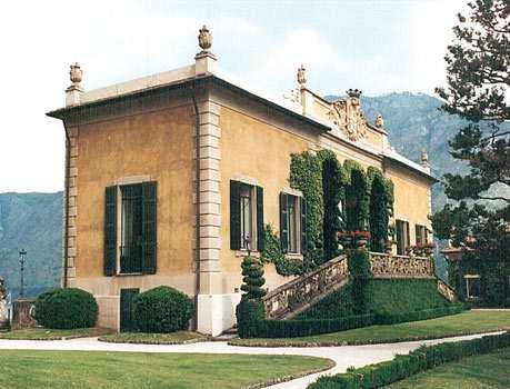 villa-balbianello.jpeg