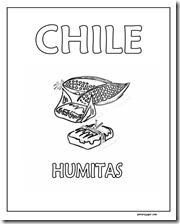 humita JUGARYCOLOREAR 1
