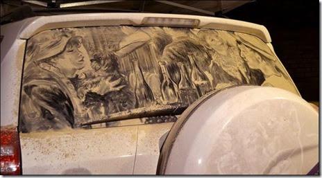 dirty-window-art-007