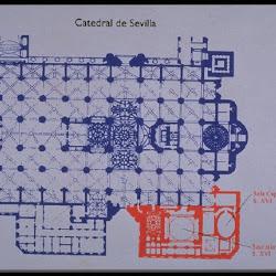 801 Catedral de Sevilla planta.jpg