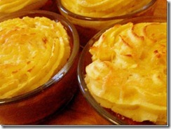 individual-shepherds-pie-irish_thumb[1]