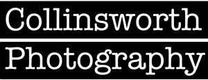 Collinsworth Photography