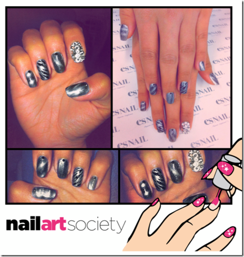 NailArtSociety16