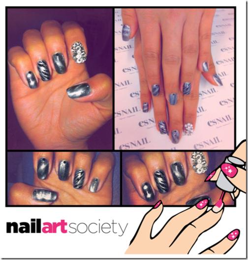 NailArtSociety16