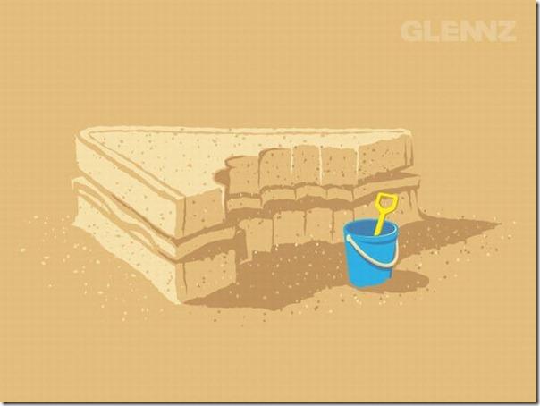 Ilustrações por Glennz (11)