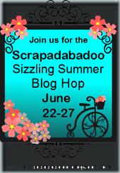 scrapa SS  blog hop 3