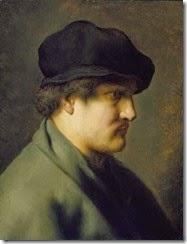 Jan-Lievens-Young-Man-Wearing-a-Beret