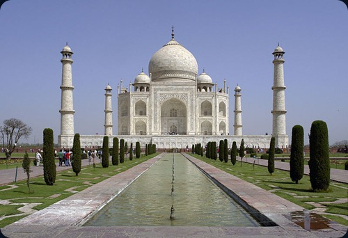 Taj_Mahal,_Agra,_UP,_India