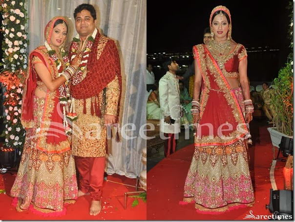 Brinda_Parekh_Wedding_Lehenga